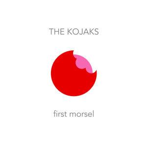 The Kojaks 歌手頭像