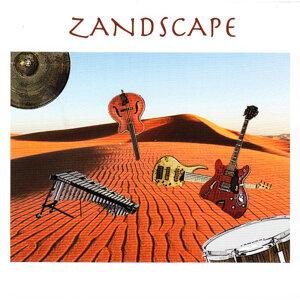 Mark Zandfeld 歌手頭像