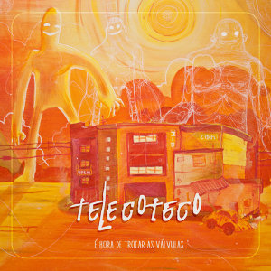 Telecoteco