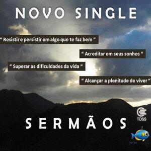 Mateus Chagas 歌手頭像
