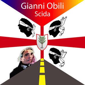 Gianni Obili 歌手頭像