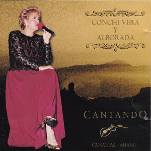 Conchi Vera y Alborada 歌手頭像