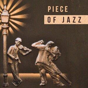 Jazz Instrumentals 歌手頭像