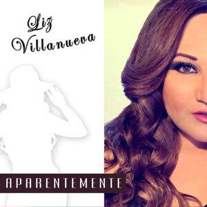 Liz Villanueva 歌手頭像