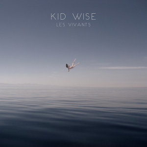 Kid Wise 歌手頭像