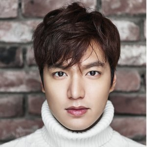 李敏鎬 (Lee Min Ho) Artist photo