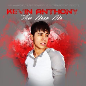 Kevin Anthony