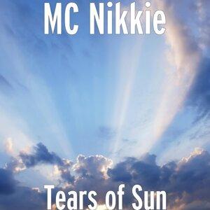 MC Nikkie 歌手頭像