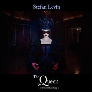 Stefan Levin 歌手頭像