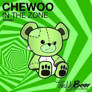 CheWoo 歌手頭像