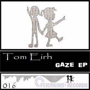 Tom Eirh 歌手頭像