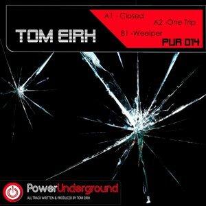 Tom Eirh