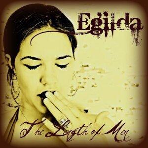 Egilda 歌手頭像