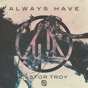 Castor Troy 歌手頭像