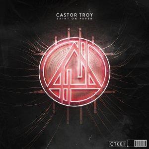 Castor Troy