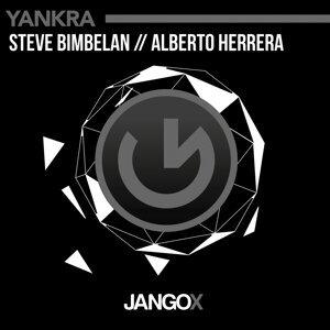 Steve Bimbelan, Alberto Herrera 歌手頭像
