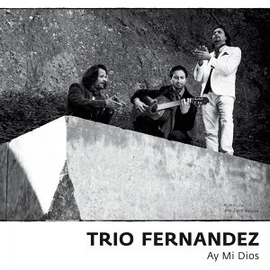 Trio Fernandez 歌手頭像