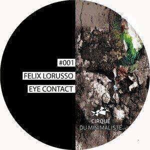 Felix Lorusso