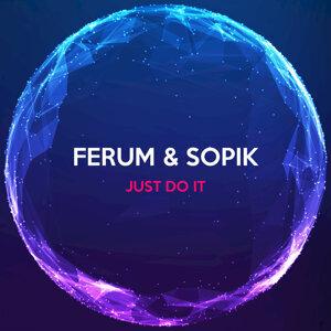 Ferum, Sopik