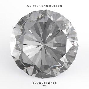 Olivier Van Holten 歌手頭像