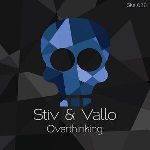Stiv & Vallo