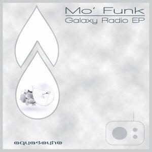 Mo' Funk 歌手頭像