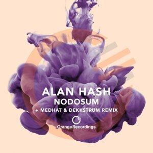 Alan Hash