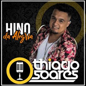 Thiago Soares 歌手頭像