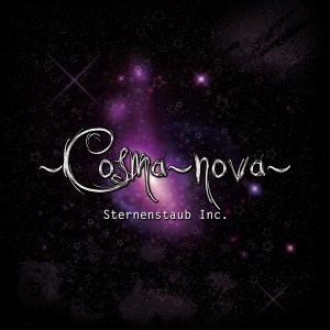 Cosma Nova 歌手頭像