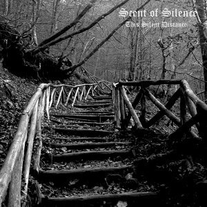 Scent of Silence 歌手頭像