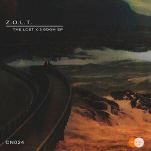 Z.O.L.T. 歌手頭像
