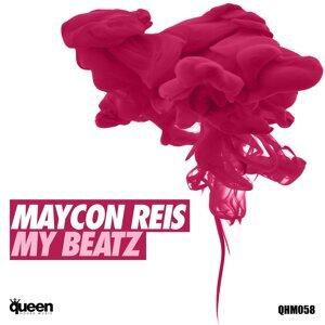 Maycon Reis 歌手頭像