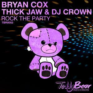 Bryan Cox & Thick Jaw & DJ Crown 歌手頭像