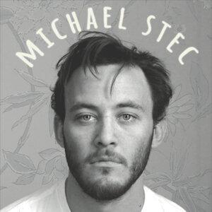 Michael Stec