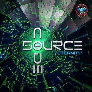 Source Code, Plasmoon 歌手頭像