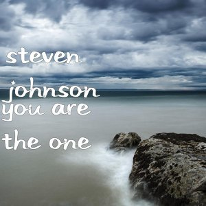 Steven Johnson 歌手頭像