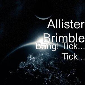 Allister Brimble 歌手頭像