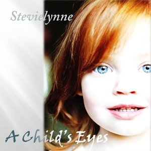 Stevielynne 歌手頭像
