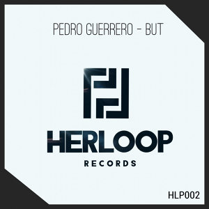 Pedro Guerrero 歌手頭像