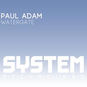 Paul Adam