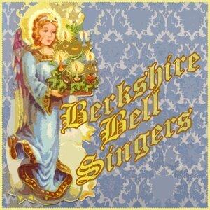 Berkshire Bell Ringers 歌手頭像