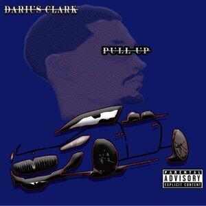 Darius Clark 歌手頭像