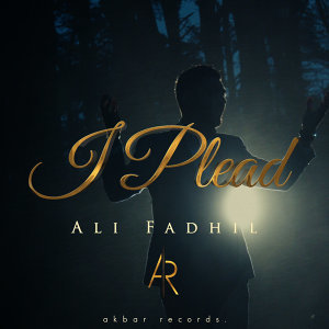 Ali Fadhil 歌手頭像