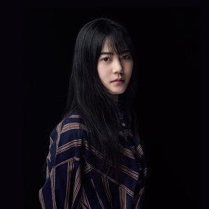 程璧 (Cheng Bi)