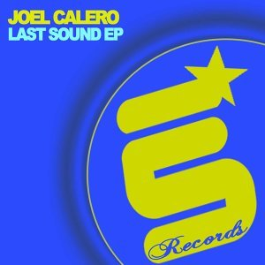 Joel Calero