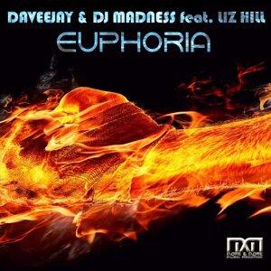 DaveeJay, DJ Madness 歌手頭像