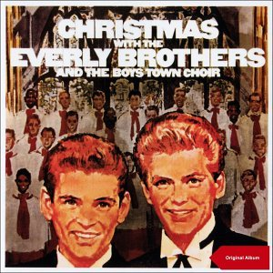 The Everly Brothers, The Boys Town Choir 歌手頭像