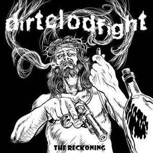 Dirtclodfight