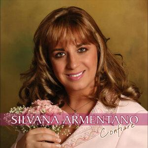 Silvana Armentano 歌手頭像