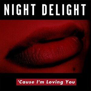 N.D. (Night Delight)